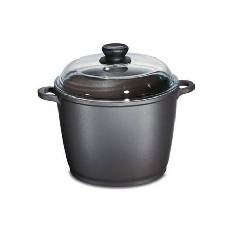 berndes-tradition-1225-quart-stock-pot-with-glass-lid1