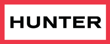 hunter_logo_2
