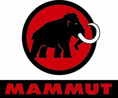 Mammut-logo2
