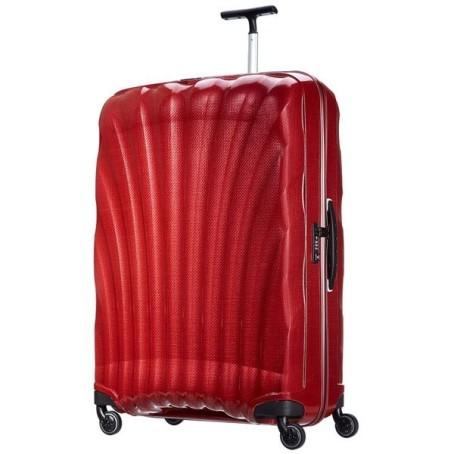 valise-samsonite-cosmolite-rouge-85cm-7