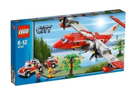 16407-lego-lego-4209-4209-8853