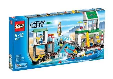 31255-lego-lego-4644-4644-8227