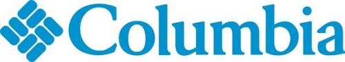 CostcoTw.com columbia logo