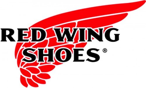 CostcoTw.com red wing