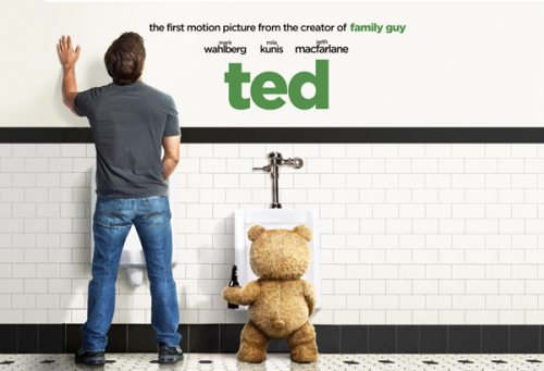 CostcoTw.com ted-poster