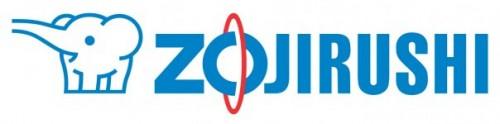 CostcoTw.com zojirushi-logo