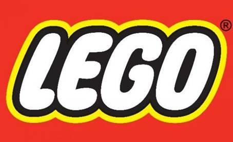 Lego-logo2