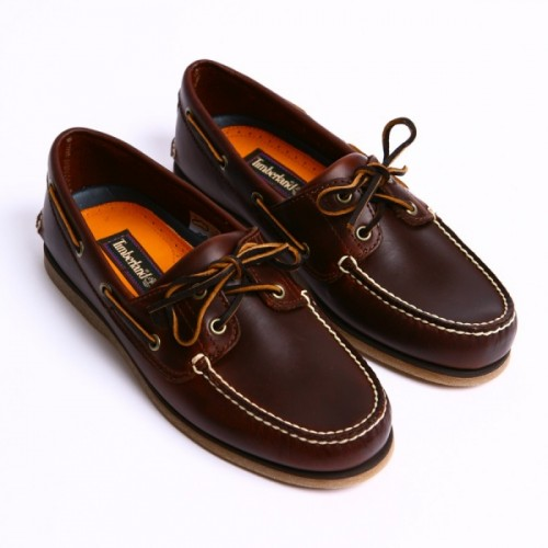 Timberland-2-Eye-Boat-Shoe-01