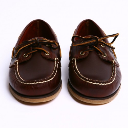 Timberland-2-Eye-Boat-Shoe-02