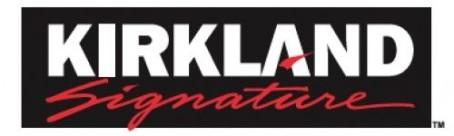 kirkland_signature_logo[1]-500x150