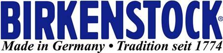 835140_birkenstock_logo (Large)