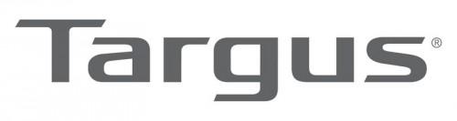 Targus Logo