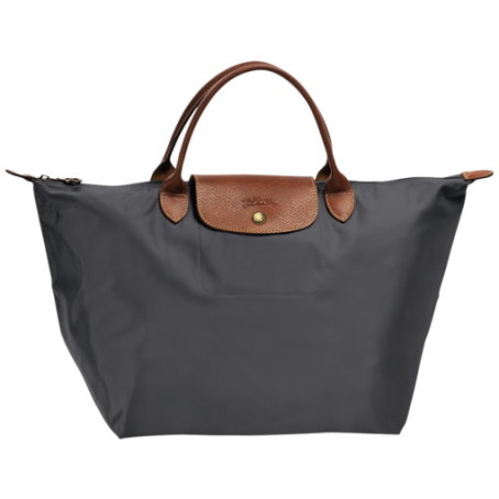 longchamp_sac_porte_main_m_le_pliage_1623089300_0