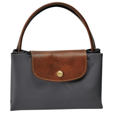 longchamp_sac_porte_main_m_le_pliage_1623089300_1