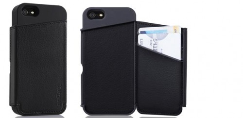 targus-iphone5-wallet-case