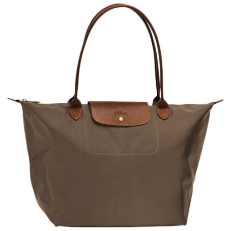 longchamp_tote_bag_le_pliage_1899089015_0