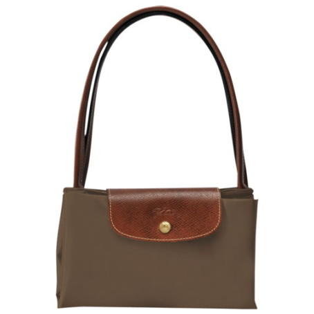 longchamp_tote_bag_le_pliage_1899089015_1
