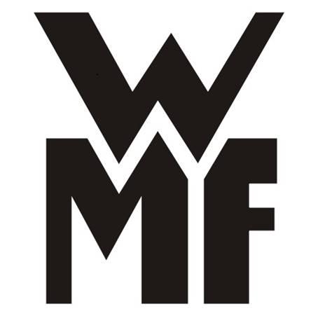 wmf454x454