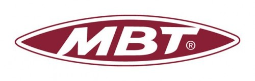 100018771-logo-mbt-footwear