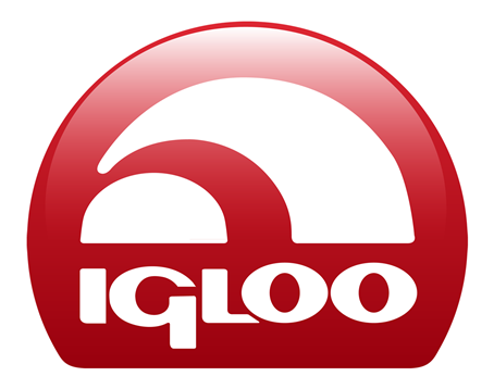 Igloo-Logo2