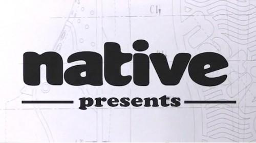 native-slate