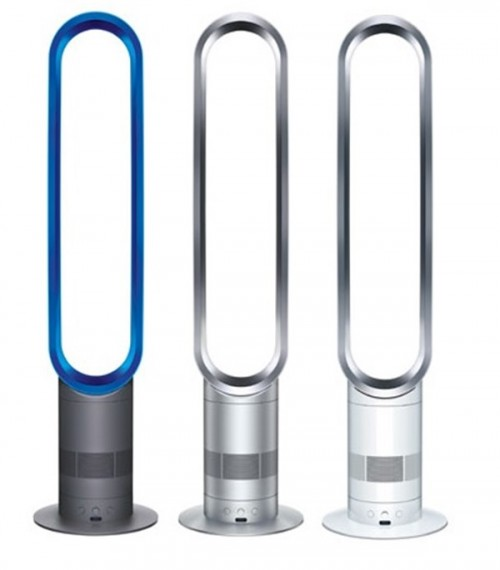 Dyson-AM02-Tower-Fan-Review-37_thumb