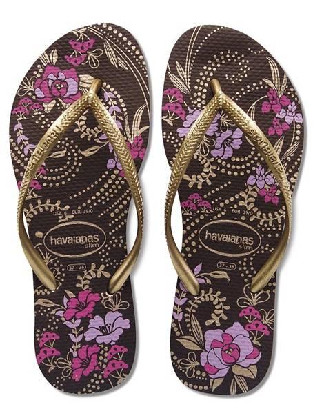havaianas-slim-season-dark-brown-light-golden-flip-flops-sandals-21541-p