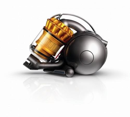 110829DC36_TurbineHead-thumb-640x576