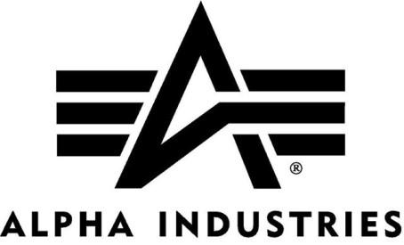 Alpha_Ind_Logo_300dpi