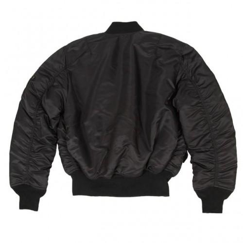 MA-1-black-back