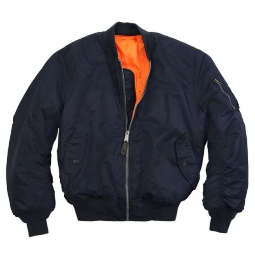 MA1_RepBlue_front03_USE-THIS