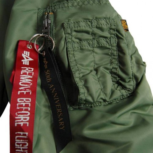 chamarra-piloto-alpha-industries-ma-1-flight-jacket_MLM-F-4242239114_052013