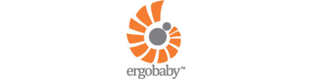 ergo-baby-logo