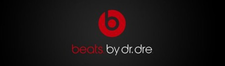 hp_touchpad_wallpaper_beats_by_hptouchpad-d41doi4