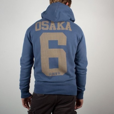 osaka-zip-hood-dazzling-blue-back_1
