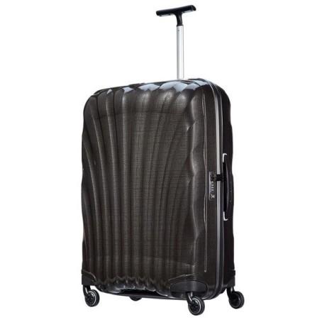 valise-samsonite-cosmolite-noir-75cm-8