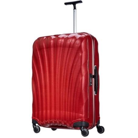 valise-samsonite-cosmolite-rouge-75cm-7