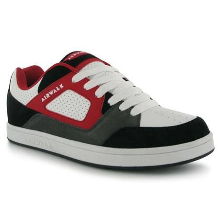 airwalk mens shoes lookup beforebuying