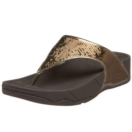 sandal-fitflop-electra-bronze-serong