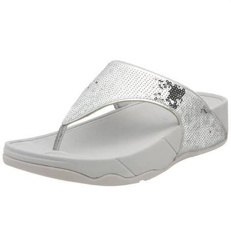 sandal-fitflop-electra-silver-serong