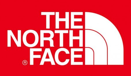 the-northface-logo
