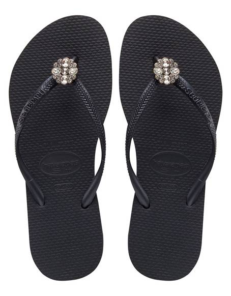 HavaianasNeedsAttention-Havaianas41274060090356_large_PRODUCT_TOP_98371