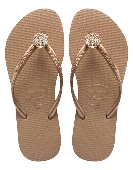 HavaianasNeedsAttention-Havaianas41274063581412_large_PRODUCT_TOP_98382