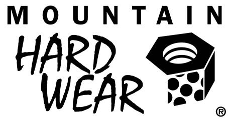 mountain hardwear logo_new 100913