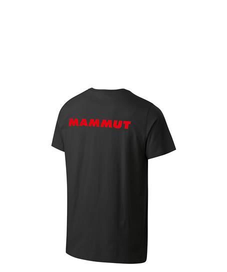 Mammut_Logo_TSH_black_bild2.eps_Zoom2