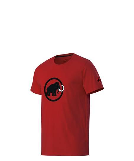 Mammut_Logo_TSH_inferno_black_bild1.eps_Zoom2