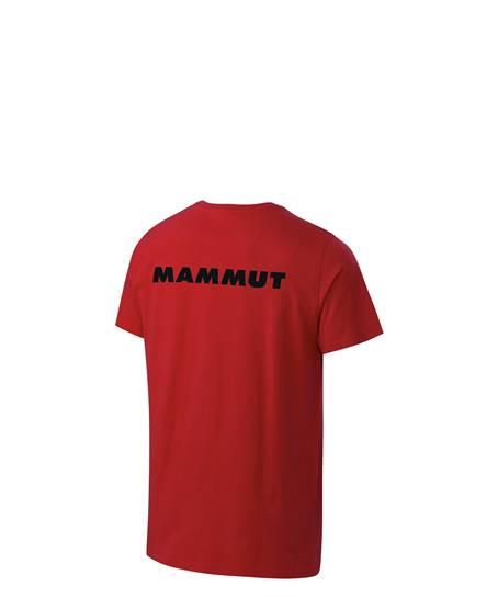 Mammut_Logo_TSH_inferno_black_bild2.eps_Zoom2