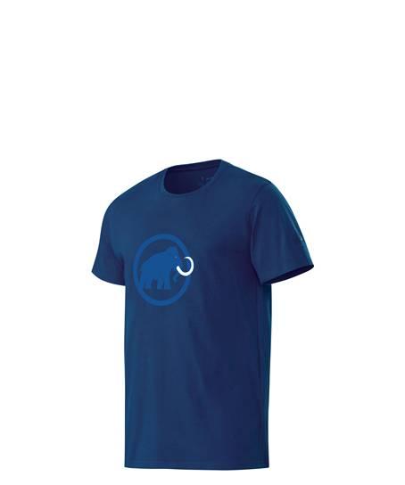 Mammut_Logo_TSH_space_bild1.eps_Zoom2