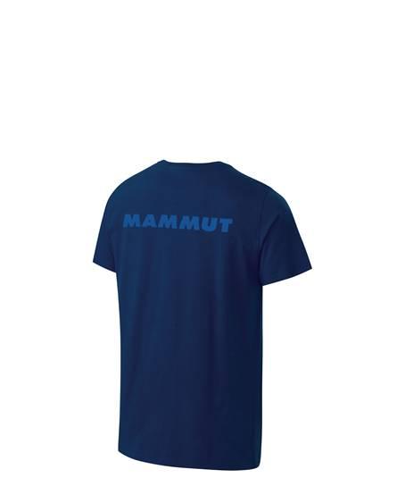 Mammut_Logo_TSH_space_bild2.eps_Zoom2