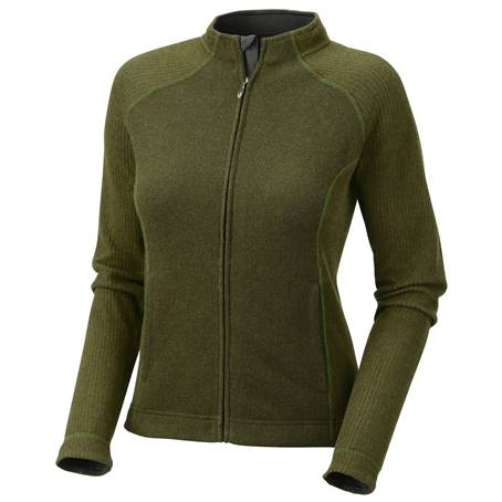mountain-hardwear-sarafin-cardigan-sweater-recycled-wool-blend-full-zip-for-women-in-marinara~p~5437m_02~1500.3